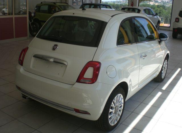 CIMG6346-640x466 Fiat 500 1.2 LOUNGE km0