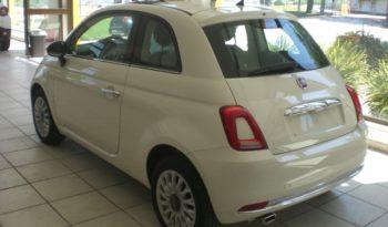 CIMG6347-350x205 Fiat 500 1.2 LOUNGE km0
