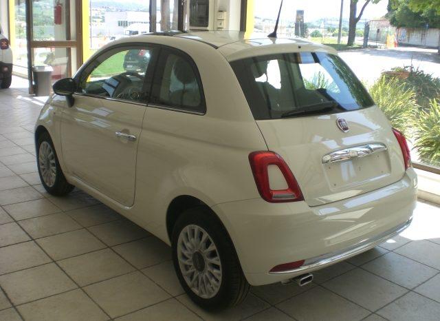 CIMG6347-640x466 Fiat 500 1.2 LOUNGE km0