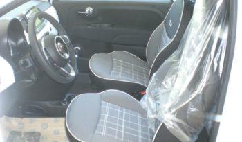 CIMG6349-350x205 Fiat 500 1.2 LOUNGE km0
