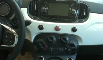 CIMG6353-350x205 Fiat 500 1.2 LOUNGE km0
