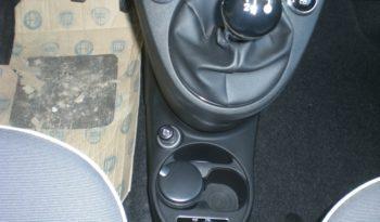CIMG6354-350x205 Fiat 500 1.2 LOUNGE km0
