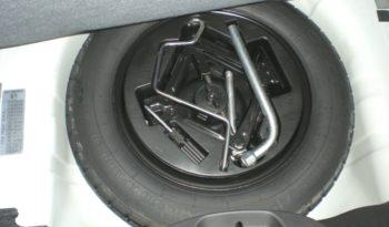 CIMG6358-350x205 Fiat 500 1.2 LOUNGE km0