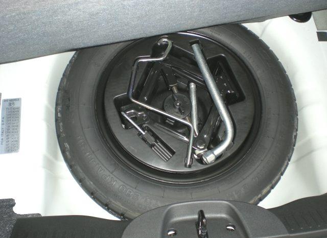 CIMG6358-640x466 Fiat 500 1.2 LOUNGE km0
