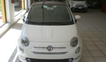 CIMG6360-350x205 Fiat 500 1.2 LOUNGE km0