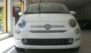 CIMG6361-350x205 Fiat 500 1.2 LOUNGE km0