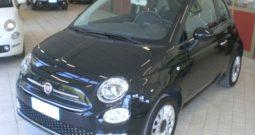 CIMG6362-255x135 Autosalone Adriatico vendita auto semestrali km0 nuove e d'occasione Osimo Ancona