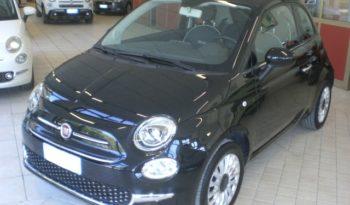 CIMG6362-350x205 Fiat 500 1.2 LOUNGE