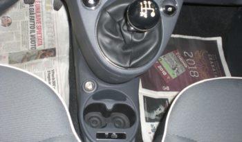 CIMG6370-350x205 Fiat 500 1.2 LOUNGE