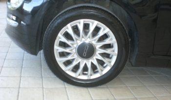 CIMG6372-350x205 Fiat 500 1.2 LOUNGE