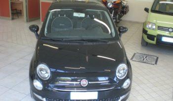 CIMG6376-350x205 Fiat 500 1.2 LOUNGE