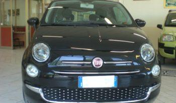 CIMG6377-350x205 Fiat 500 1.2 LOUNGE