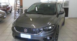 CIMG6378-255x135 Autosalone Adriatico vendita auto semestrali km0 nuove e d'occasione Osimo Ancona