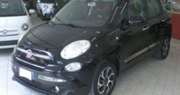 CIMG6403-255x135 Autosalone Adriatico vendita auto semestrali km0 nuove e d'occasione Osimo Ancona