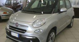 CIMG6420-255x135 Autosalone Adriatico vendita auto semestrali km0 nuove e d'occasione Osimo Ancona