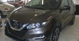 CIMG6462-255x135 Autosalone Adriatico vendita auto semestrali km0 nuove e d'occasione Osimo Ancona