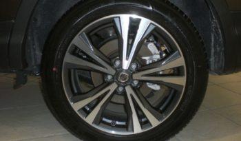 CIMG6466-350x205 Nissan Qashqai 1.5 dci 116cv N-Connecta km0 Tetto Panoramico