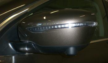 CIMG6467-350x205 Nissan Qashqai 1.5 dci 116cv N-Connecta km0 Tetto Panoramico