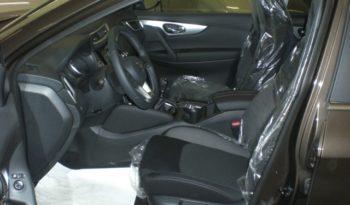 CIMG6469-350x205 Nissan Qashqai 1.5 dci 116cv N-Connecta km0 Tetto Panoramico