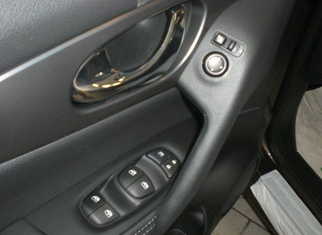 CIMG6470-640x466 Nissan Qashqai 1.5 dci 116cv N-Connecta km0 Tetto Panoramico