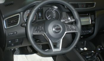 CIMG6471-350x205 Nissan Qashqai 1.5 dci 116cv N-Connecta km0 Tetto Panoramico