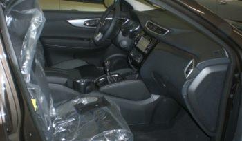 CIMG6474-350x205 Nissan Qashqai 1.5 dci 116cv N-Connecta km0 Tetto Panoramico