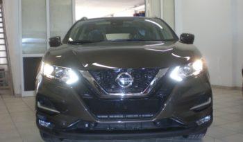CIMG6476-350x205 Nissan Qashqai 1.5 dci 116cv N-Connecta km0 Tetto Panoramico