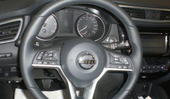 CIMG6477-350x205 Nissan Qashqai 1.5 dci 116cv N-Connecta km0 Tetto Panoramico