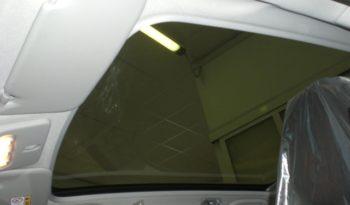 CIMG6479-350x205 Nissan Qashqai 1.5 dci 116cv N-Connecta km0 Tetto Panoramico