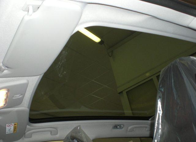CIMG6479-640x466 Nissan Qashqai 1.5 dci 116cv N-Connecta km0 Tetto Panoramico