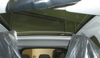 CIMG6480-350x205 Nissan Qashqai 1.5 dci 116cv N-Connecta km0 Tetto Panoramico