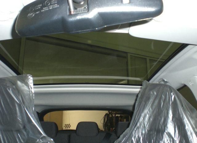 CIMG6480-640x466 Nissan Qashqai 1.5 dci 116cv N-Connecta km0 Tetto Panoramico