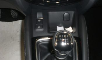 CIMG6484-350x205 Nissan Qashqai 1.5 dci 116cv N-Connecta km0 Tetto Panoramico