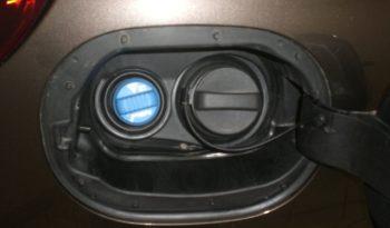 CIMG6487-350x205 Nissan Qashqai 1.5 dci 116cv N-Connecta km0 Tetto Panoramico