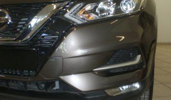 CIMG6490-350x205 Nissan Qashqai 1.5 dci 116cv N-Connecta km0 Tetto Panoramico