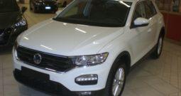 CIMG6526-255x135 Autosalone Adriatico vendita auto semestrali km0 nuove e d'occasione Osimo Ancona