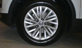 CIMG6530-350x205 Volkswagen T-ROC 1.6 TDI 116cv Style NAVI+5ANNI GARANZIA