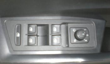 CIMG6531-350x205 Volkswagen T-ROC 1.6 TDI 116cv Style NAVI+5ANNI GARANZIA