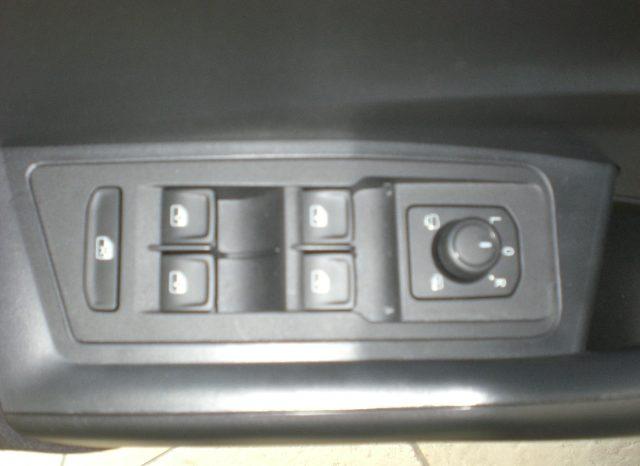 CIMG6531-640x466 Volkswagen T-ROC 1.6 TDI 116cv Style NAVI+5ANNI GARANZIA