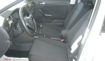 CIMG6532-350x205 Volkswagen T-ROC 1.6 TDI 116cv Style NAVI+5ANNI GARANZIA