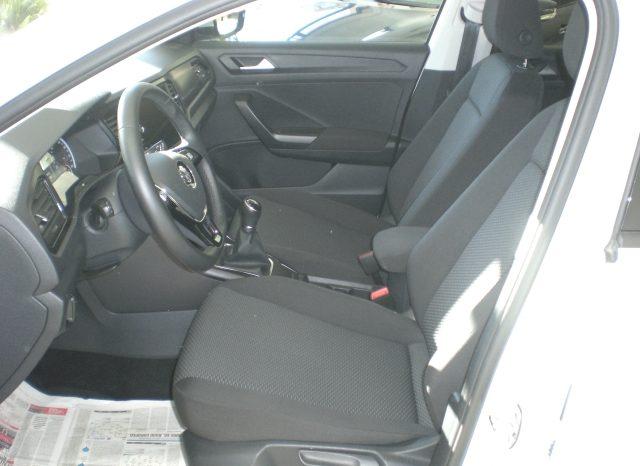 CIMG6532-640x466 Volkswagen T-ROC 1.6 TDI 116cv Style NAVI+5ANNI GARANZIA
