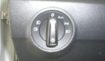 CIMG6534-350x205 Volkswagen T-ROC 1.6 TDI 116cv Style NAVI+5ANNI GARANZIA