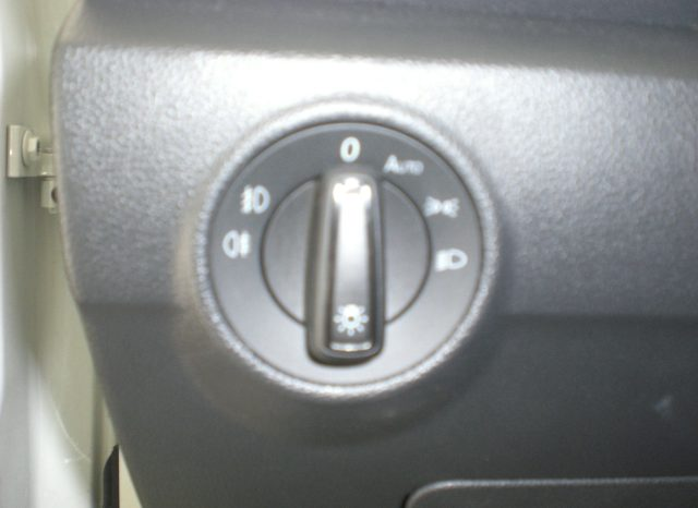 CIMG6534-640x466 Volkswagen T-ROC 1.6 TDI 116cv Style NAVI+5ANNI GARANZIA