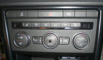 CIMG6536-350x205 Volkswagen T-ROC 1.6 TDI 116cv Style NAVI+5ANNI GARANZIA
