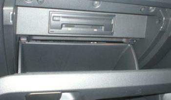 CIMG6537-350x205 Volkswagen T-ROC 1.6 TDI 116cv Style NAVI+5ANNI GARANZIA