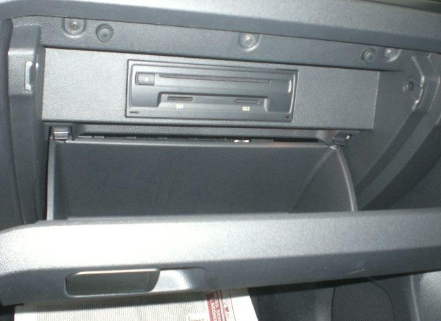 CIMG6537-640x466 Volkswagen T-ROC 1.6 TDI 116cv Style NAVI+5ANNI GARANZIA