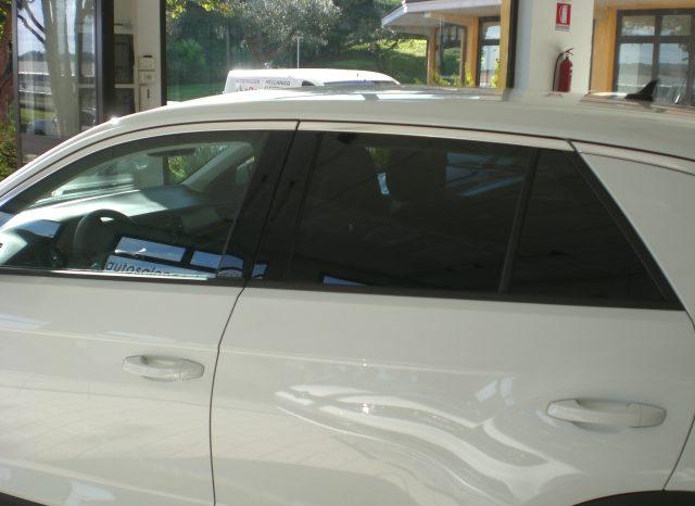CIMG6539-640x466 Volkswagen T-ROC 1.6 TDI 116cv Style NAVI+5ANNI GARANZIA
