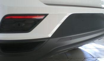 CIMG6540-350x205 Volkswagen T-ROC 1.6 TDI 116cv Style NAVI+5ANNI GARANZIA