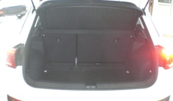 CIMG6542-350x205 Volkswagen T-ROC 1.6 TDI 116cv Style NAVI+5ANNI GARANZIA