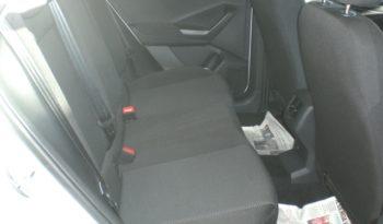 CIMG6543-350x205 Volkswagen T-ROC 1.6 TDI 116cv Style NAVI+5ANNI GARANZIA